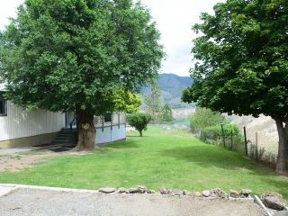 Photo 9: 5399 SHELLY DRIVE in : Barnhartvale House for sale (Kamloops)  : MLS®# 135120