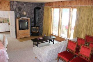 Photo 8: B142 Cedar Beach Road in Brock: Beaverton House (2-Storey) for sale : MLS®# N3448901