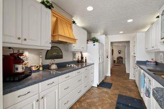 Photo 9: Condo for sale : 3 bedrooms : 93 Antigua Court in Coronado