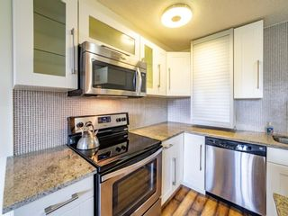 Photo 8: 104 1817 16 Street SW in Calgary: Bankview Apartment for sale : MLS®# A1102647