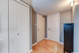 Photo 25: 313 303 Pinehouse Drive in Saskatoon: Lawson Heights Residential for sale : MLS®# SK845329