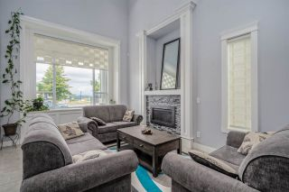 """Photo 3: 31150 FIRHILL Drive in Abbotsford: Abbotsford West House for sale in """"TRWEY TO MT LMN N OF MCLR"""" : MLS®# R2493938"""