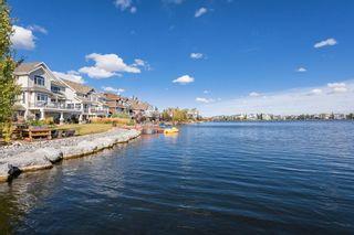 Photo 45: 1815 90A Street in Edmonton: Zone 53 House for sale : MLS®# E4216111