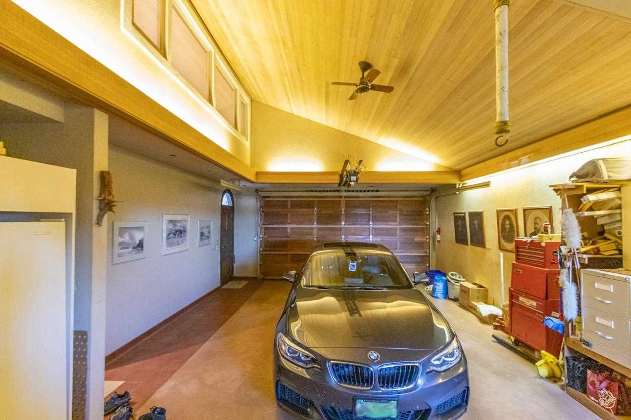 Photo 33: Photos: 385 MONTERAY Avenue in North Vancouver: Upper Delbrook House for sale : MLS®# R2582994