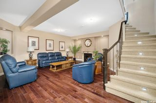 Photo 27: 719 Gillies Crescent in Saskatoon: Rosewood Residential for sale : MLS®# SK851681