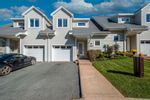 Main Photo: 3819 Mont Blanc Terrace in Halifax: 3-Halifax North Residential for sale (Halifax-Dartmouth)  : MLS®# 202126140