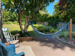 Photo 29: 14360 18 Avenue in Surrey: Sunnyside Park Surrey House for sale (South Surrey White Rock)  : MLS®# R2593480