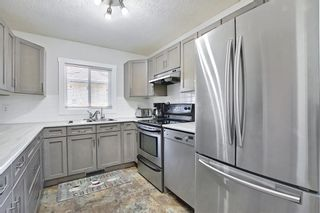 Photo 7: 83 MIDNAPORE Place SE in Calgary: Midnapore Detached for sale : MLS®# A1098067