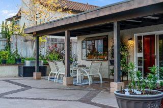 Photo 18: House for sale : 3 bedrooms : 1736 Mesa Grande Road in Escondido