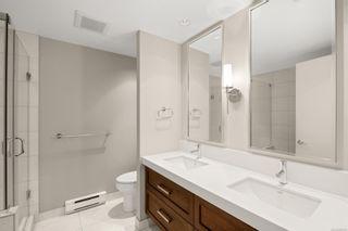Photo 9: 112 999 Burdett Ave in : Vi Downtown Condo for sale (Victoria)  : MLS®# 859358
