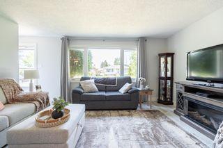 Photo 4: 13527 119 Street in Edmonton: Zone 01 House Half Duplex for sale : MLS®# E4257040