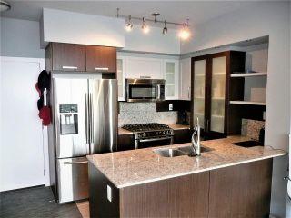 """Photo 2: 2906 2980 ATLANTIC Avenue in Coquitlam: North Coquitlam Condo for sale in """"THE LEVO"""" : MLS®# R2386938"""