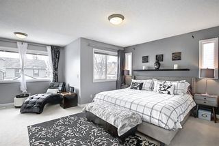 Photo 19: 51 Prestwick Street SE in Calgary: McKenzie Towne Detached for sale : MLS®# A1086286