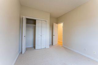 Photo 26: 303 10630 78 Avenue in Edmonton: Zone 15 Condo for sale : MLS®# E4265066