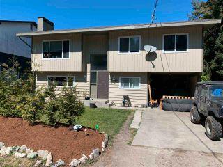 Photo 10: 5738 SPINDRIFT Street in Sechelt: Sechelt District House for sale (Sunshine Coast)  : MLS®# R2579916