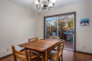 Photo 3: 687 Nootka St in : CV Comox (Town of) House for sale (Comox Valley)  : MLS®# 861948