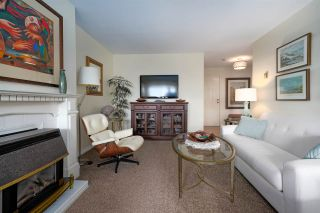 """Photo 14: 403 46966 YALE Road in Chilliwack: Chilliwack E Young-Yale Condo for sale in """"MOUNTAIN VIEW ESTATES"""" : MLS®# R2486948"""