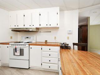 Photo 10: 19 2357 Sooke River Rd in : Sk Sooke River Manufactured Home for sale (Sooke)  : MLS®# 854289