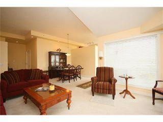 Photo 10: 147 CRAWFORD Drive: Cochrane Condo for sale : MLS®# C4028154