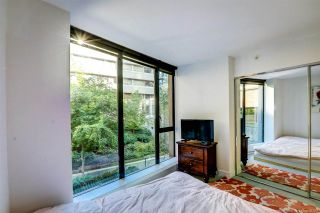 """Photo 25: 1145 HORNBY Street in Vancouver: Downtown VW Townhouse for sale in """"ADDITION"""" (Vancouver West)  : MLS®# R2574900"""