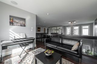 Photo 18: 3169 cameron heights Way W in Edmonton: Zone 20 House for sale : MLS®# E4264173