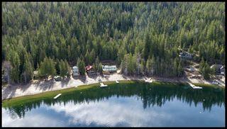 Photo 11: #5 6741 Eagle Bay Road: Eagle Bay House for sale (Shuswap Lake)  : MLS®# 10228740