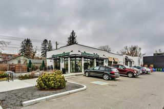 Photo 30: 6 2512 15 Street SW in Calgary: Bankview Apartment for sale : MLS®# A1117466