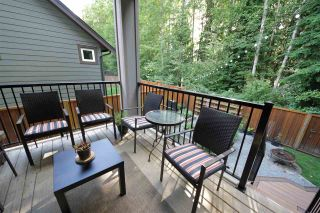 """Photo 18: 39055 KINGFISHER Road in Squamish: Brennan Center House for sale in """"The Maples at Fintrey Park"""" : MLS®# R2090192"""