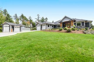 Photo 49: 955 Balmoral Rd in : CV Comox Peninsula House for sale (Comox Valley)  : MLS®# 885746