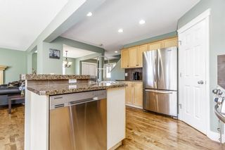 Photo 6: 2075 Reunion Boulevard NW: Airdrie Detached for sale : MLS®# A1096140