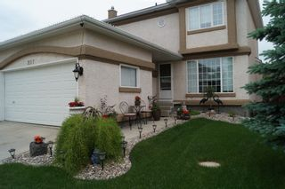 Photo 2: 207 Glencairn Road in Winnipeg: Riverbend Single Family Detached for sale : MLS®# 1313319