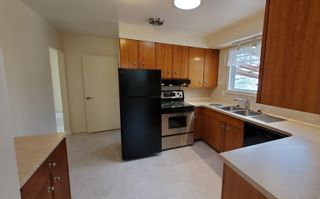 Photo 8: 16166 107A Avenue in Edmonton: Zone 21 House for sale : MLS®# E4262856