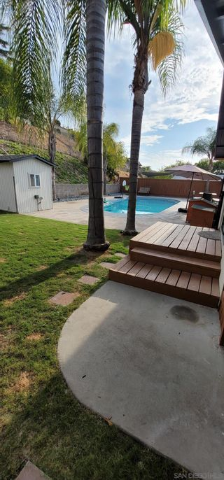 Photo 57: SPRING VALLEY House for sale : 4 bedrooms : 10067 Diversion Dr
