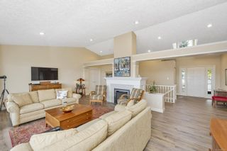 Photo 16: 3650 Ocean View Cres in : ML Cobble Hill House for sale (Malahat & Area)  : MLS®# 866197