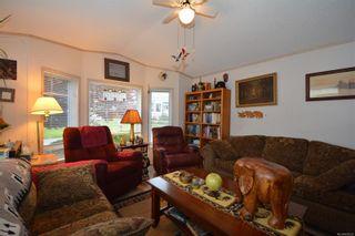 Photo 3: 15 7109 West Coast Rd in Sooke: Sk John Muir Manufactured Home for sale : MLS®# 858220