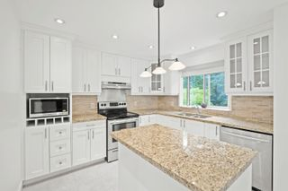 Photo 9: 6 ASPEN Court in Port Moody: Heritage Woods PM House for sale : MLS®# R2623703