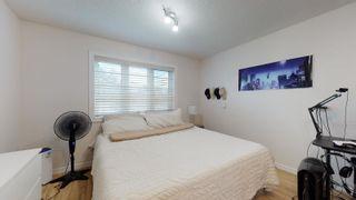 Photo 20: 9903 145 Street in Edmonton: Zone 10 House for sale : MLS®# E4261729