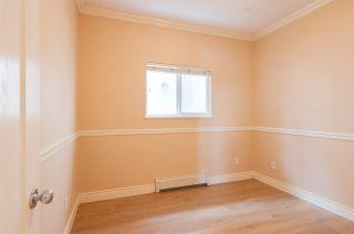 Photo 13: 5867 138 Street in Surrey: Panorama Ridge House for sale : MLS®# R2540887