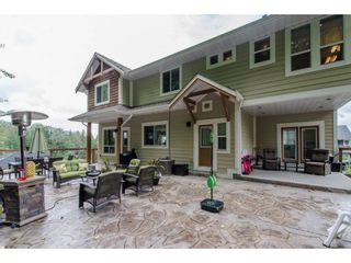 """Photo 19: 50460 KINGSTON Drive in Chilliwack: Eastern Hillsides House for sale in """"HIGHLAND SPRINGS"""" : MLS®# R2106702"""