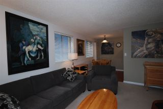 Photo 3: 406 1045 HARO Street in Vancouver: West End VW Condo for sale (Vancouver West)  : MLS®# R2009230