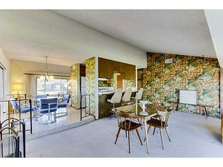 Photo 6: SAN DIEGO House for sale : 3 bedrooms : 4344 Murrieta Circle