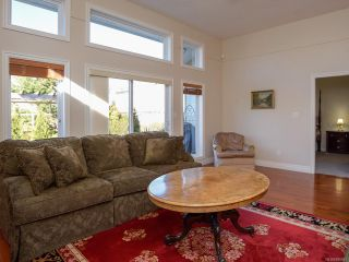Photo 4: 54 2300 MURRELET DRIVE in COMOX: CV Comox (Town of) Row/Townhouse for sale (Comox Valley)  : MLS®# 806867