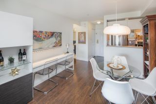 """Photo 8: 124 5600 ANDREWS Road in Richmond: Steveston South Condo for sale in """"LAGOONS"""" : MLS®# R2184932"""