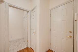 Photo 34: 6 409 HUNTERS Green in Edmonton: Zone 14 House Half Duplex for sale : MLS®# E4246933