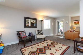 Photo 19: 1030 Boeing Close in VICTORIA: La Westhills Row/Townhouse for sale (Langford)  : MLS®# 813188