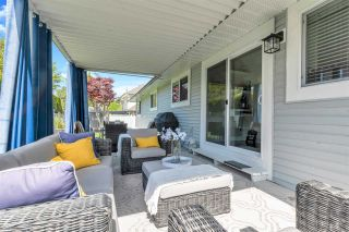 Photo 30: 22104 46 Avenue in Langley: Murrayville House for sale : MLS®# R2579530