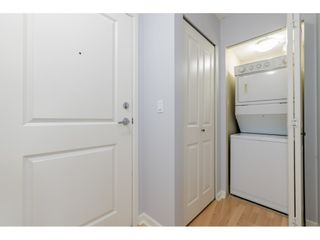 """Photo 16: 209 5465 203 Street in Langley: Langley City Condo for sale in """"Station 54"""" : MLS®# R2394003"""