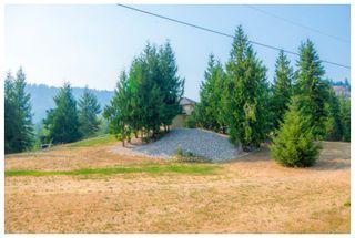 Photo 96: 1575 Recline Ridge Road in Tappen: Recline Ridge House for sale : MLS®# 10180214