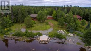 Photo 2: 9 Indian Arm West Road in Lewisporte: Recreational for sale : MLS®# 1233889