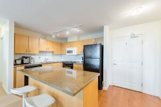 """Photo 10: 1402 720 HAMILTON Street in New Westminster: Uptown NW Condo for sale in """"GENERATION"""" : MLS®# R2470113"""